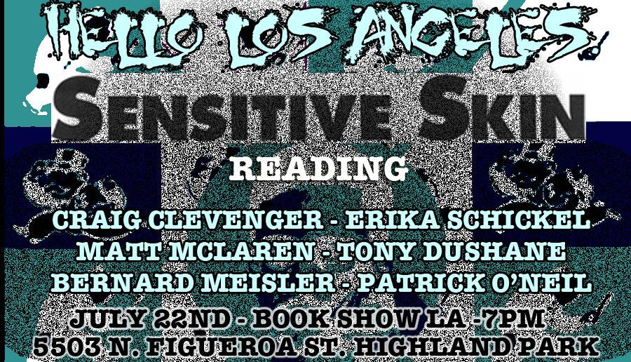 SSM_LA_Reading