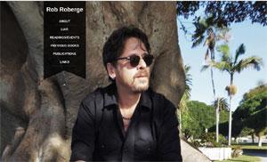 robroberge.com