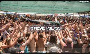 steve_poltz