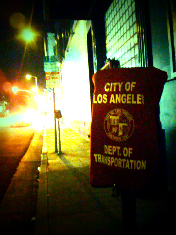 los angeles is a sustainable city essay New and inflexible city forms are  accommodating the world's urban population by 2030 at los angeles' density would cover almost  essay get link html.