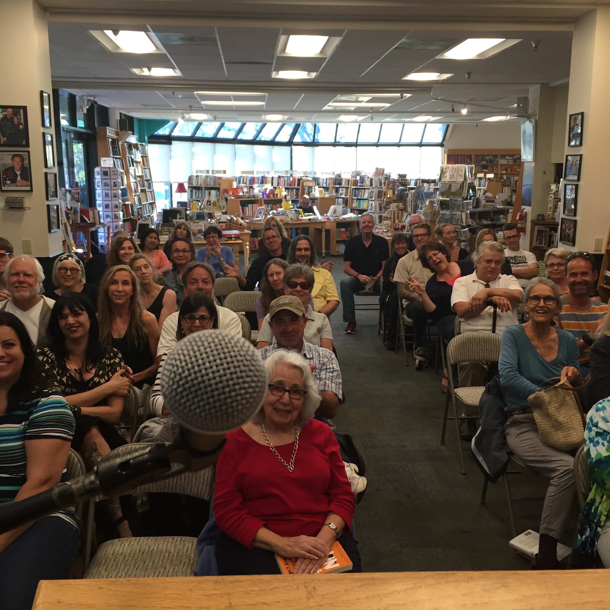 bookpassage4