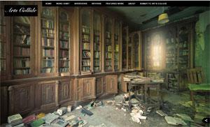artscollide.com